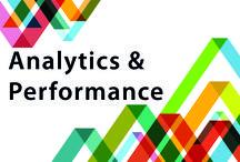 Analytics & Performance