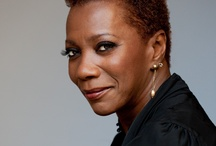 Carmen Lundy / Jazz vocalist, Carmen Lundy will be performing at the Dinaledi Stage on the 23rd and 24th August 2013.