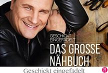 Schnittbuch