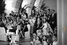 Marsala, Sicily • Get Married in Istorical Location / © www.ninolombardo.it