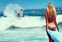 Surf & Lifestyle