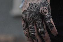 elbow concept