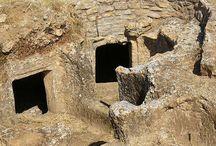 Itinerari Leggeri:  Alghero e d'intorni