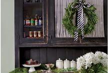 All things Christmas / by Renee Greenwood