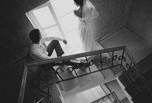 свадьба фото Киев, Ирпень, Кировоград / свадьба фото Киев, Ирпень, Кировоград