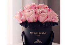 Flowerbox ❤️