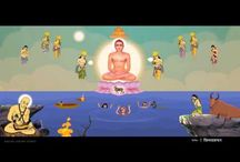 Bhaktamar 48 Mantras