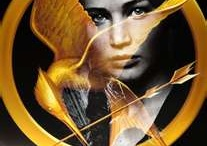 Hungergames / by Becky Grilley
