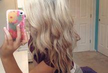 Hair I love ♡