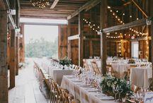 Caroline bryllup