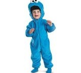 Cute Costume for the Kids / Cute costume for your adorable toddler
