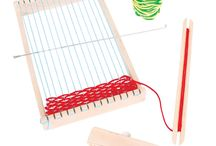 Craft toys for 6-9