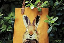 Vesker/Bags