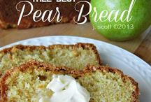 PEAR possibilities