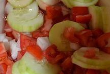Weight Watchers Recipes / Recipes from Weight Watchers