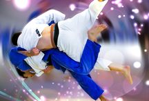 Martial Art & Boxing Events / Find information about martial art and boxing events