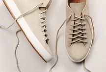 Fashion & shoes / Sustainable fashion