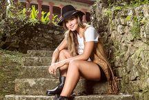 Coleção Carioca Calçados verão 16