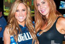 Bud Light Texas - Dallas Mavs / #UpForWhatever #BudLightTX #DallasMavs #MergeForward
