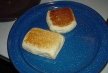 Pie/Waffle Iron Ideas II / by Anita Burdzel, vascular Ehlers-Danlos Syndrome