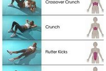 Your Daily Pilates-Simplified! Enjoy :-)