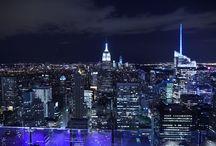 New York / Impressionen unseres Aufenthalts in den USA Seminaranbieter Bildungsinstitut Wirtschaft Existenzgründungsseminare, Buchführungseminare, Rhetorikseminare, Social Media Seminare