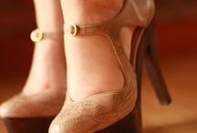 Pumped up kicks / I LOVE SHOES / by Jennifer Snow