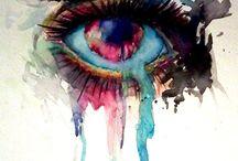 A Lélek tükre