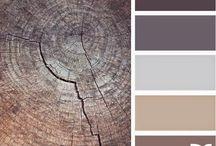 Idee colore