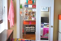 Storage Solutions - Apartment Therapy / by Apartment Therapy