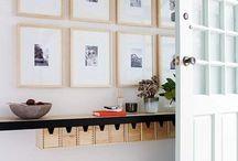 :: interior | entry room ::