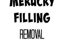 #mercury filling