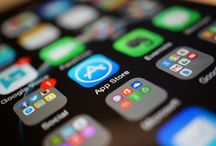 the latest innovations: Clean Apple App Store From Dangerous Malware inser...