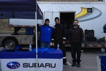 whoopdy - Doo to YOUR NEW SUBARU! / Subaru of Cranbrook at http://www.importautogroup.com/New-Import-Vehicles-for-sale. We love the Canadia Subaru Rally team see our photos here!
