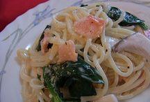 レシピ / 作りたい料理レシピ・美味しかったレシピ など。