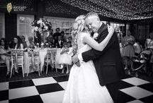 First dance / Wedding first dance