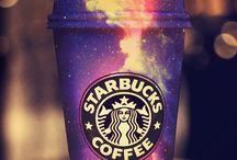 Starbucks333liebe
