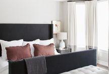 camera cami