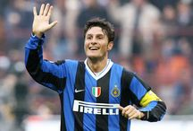 Inter Milano / The love of my life, the only one that will never die