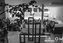 GOOD FOOD @sborovna / SBOROVNA PUB RESTAURANT