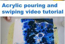 Videos tutorial