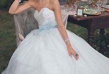 Alfred Angelo - Bridal / Wedding Dresses