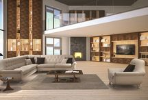 Desyo, contemporary and modern interior concept / #designfurniture #luxuryinterior #contemporary #modern
