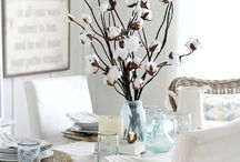 Home DIY / Crafts for the home