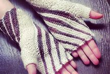вязание / все о вязание - советы, узоры, модели......