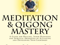 Meditation and Qigong Books and DVDs / Meditation and Qigong books and DVDs