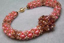 Czech Jewelry Making