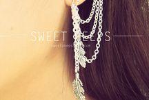Jewelry & DIY