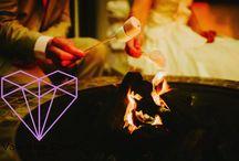Tips de Boda / Wedding tips