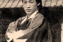 shisengumi